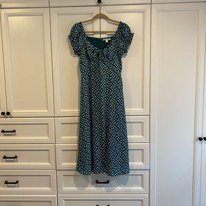 Francesca's dress. Brand new, Never worn.